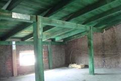 wymiana dachu Tapkowice wiezba dachowa pokrycie papa_19