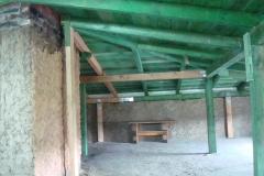 wymiana dachu Tapkowice wiezba dachowa pokrycie papa_20