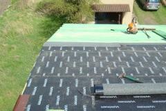 wymiana dachu Tapkowice wiezba dachowa pokrycie papa_22