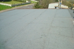 wymiana dachu Tapkowice wiezba dachowa pokrycie papa_25