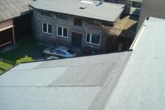 wymiana dachu Tapkowice wiezba dachowa pokrycie papa_29