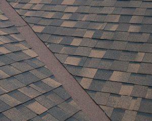 Budowa dachu Imielin gont bitumiczny